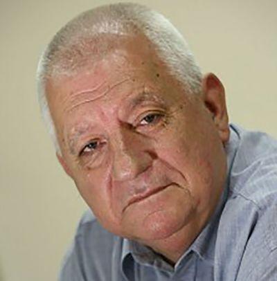 Disparition de Maurice Cérisola, Fondateur et président du Cluster maritime de La Réunion