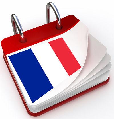 Agenda du 29 juin au 4 juillet 2020 : éolien en mer flottant, stockage, hydrolien et houlomoteur… et soyez actif pour le débat de la CPDP Normandie, c'est l'occasion !