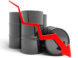 Pétrole : Effondrement du prix du baril ! et remontée ce matin