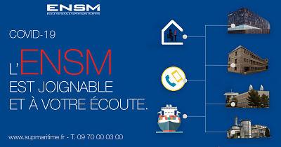 EDN 03 04 020 ENSM opt