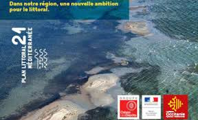 2ème édition de l'appel à projets «Avenir Littoral», sur le territoire de la région Occitanie