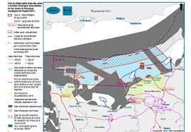 Covid-19 – Suspension du débat public éoliennes en mer en Normandie – Partie 14