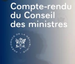 Convention sur le travail dans la pêche et amendements à la convention du travail maritime