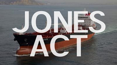 Dominion Energy a lancé la construction d'un navire d'installation pour les éoliennes conforme à la Jones Act