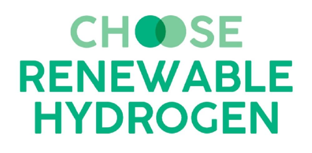 Europe : Appel en faveur de l'hydrogène d'origine renouvelable