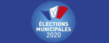 Covid-19 : Elections municipales françaises, des nouvelles du report pour le 2ème Tour
