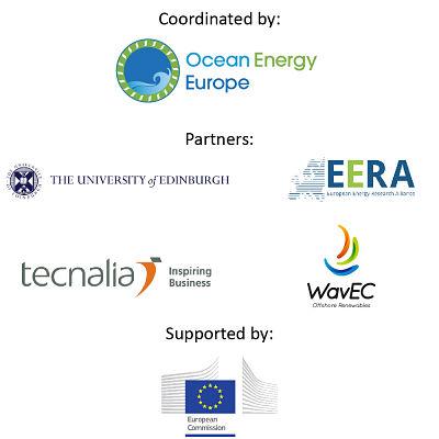 EMR : Deux prochains webinaires le même jour et un organisé par Irena et OEE ce mardi