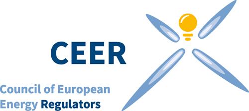 Conseil européen des régulateurs de l'énergie (CEER) : nouveau comité de direction