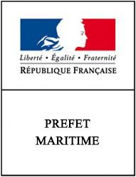 Saint-Brieuc : les pendules remises à l'heure par les Préfets pour Ailes Marines, RTE  … pour permettre la reprise des études