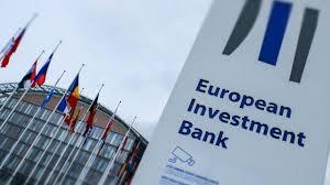 Fécamp : la Banque européenne d'investissement cofinance à hauteur de € 450 millions d'euros