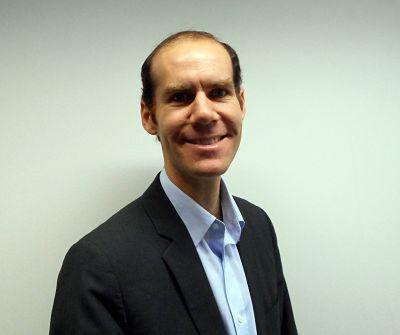 Cédric Le Bousse Directeur EMR EDF Renouvelables opt