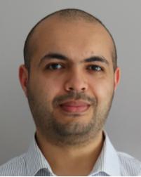 Khalil Touimi 20 06 020 11.45.47