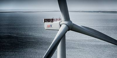 SSE Renewables a confirmé la 10 MW de MHI Vestas pour Seagreen – Partie 3/3