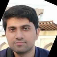 Muhammad Fahad ZIA.EDM 09 06 020