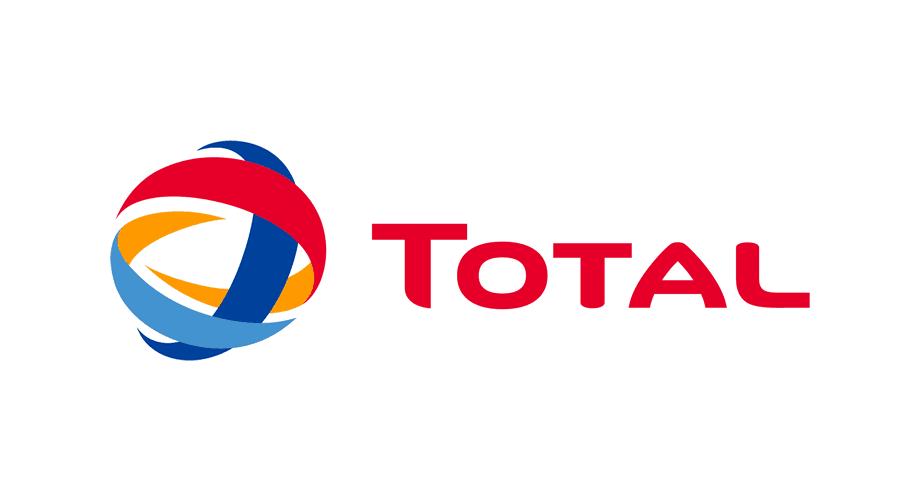 Total prendra 51% du projet de parc éolien en mer Seagreen aux côtés de SSE Renewables – Partie 1/3