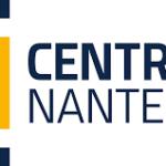 Poste à pouvoir au LHEEA de Centrale de Nantes
