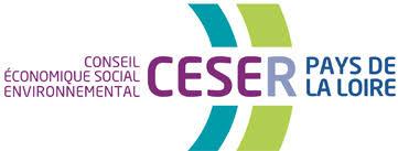 Pays de la Loire: Le CESER vote en faveur d'un plan d'accélération pour les EMR