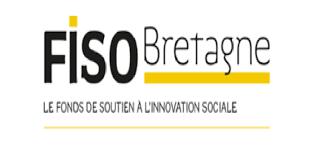 La Région Bretagne et Bpifrance lancent l'appel à projets « FISO Bretagne »