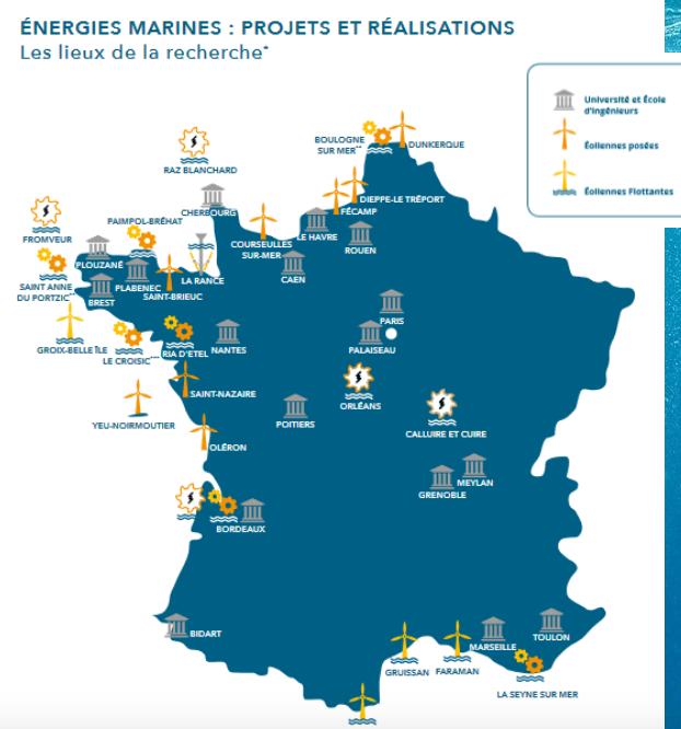 MVE 2 cartographie Recherche Février Juin 2020