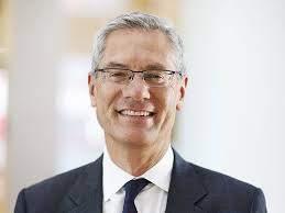 Magnus Hall quittera Vattenfall avant la fin janvier 2021