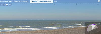 VuesdeDieppe Photomontage opt