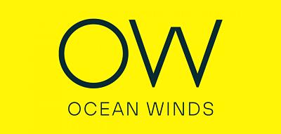 Ocean Winds (OW) est la JV annoncée en 2019, par EDP Renováveis et ENGIE