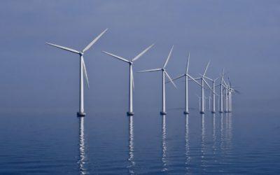 Saipem, AGNES et QINT'X lancent un parc offshore «mix énergétique» en Adriatique