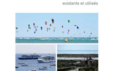 CEREMA : étude sur la gestion intégrée des espaces maritimes – SMVM