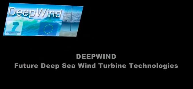 ScotWind Leasing: Naval Energies has joined DeepWind