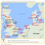 Une étude sur l'impact visuel des parcs éoliens offshore aux États-Unis bientôt disponible 2/2