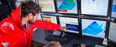 Débat de Normandie : RTE doit-il prévoir un ou plusieurs raccordements pour la Manche ?