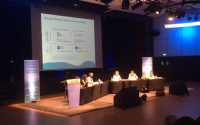 Bretagne Sud : Le débat public en présentiel est lancé