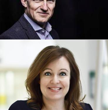 Ørsted et Vattenfall : La semaine des nominations pour les présidents