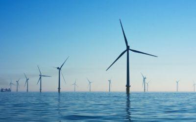 Droit – La loi «Act Jones» va-t-elle s'appliquer dans l'industrie éolienne offshore aux États-Unis ?