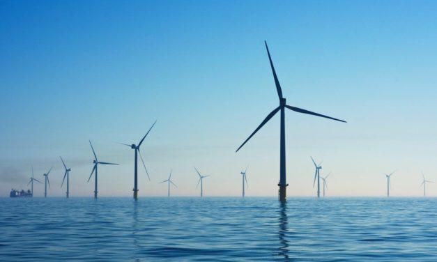 Droit – La loi «Jones Act» va-t-elle s'appliquer dans l'industrie éolienne offshore aux États-Unis ?