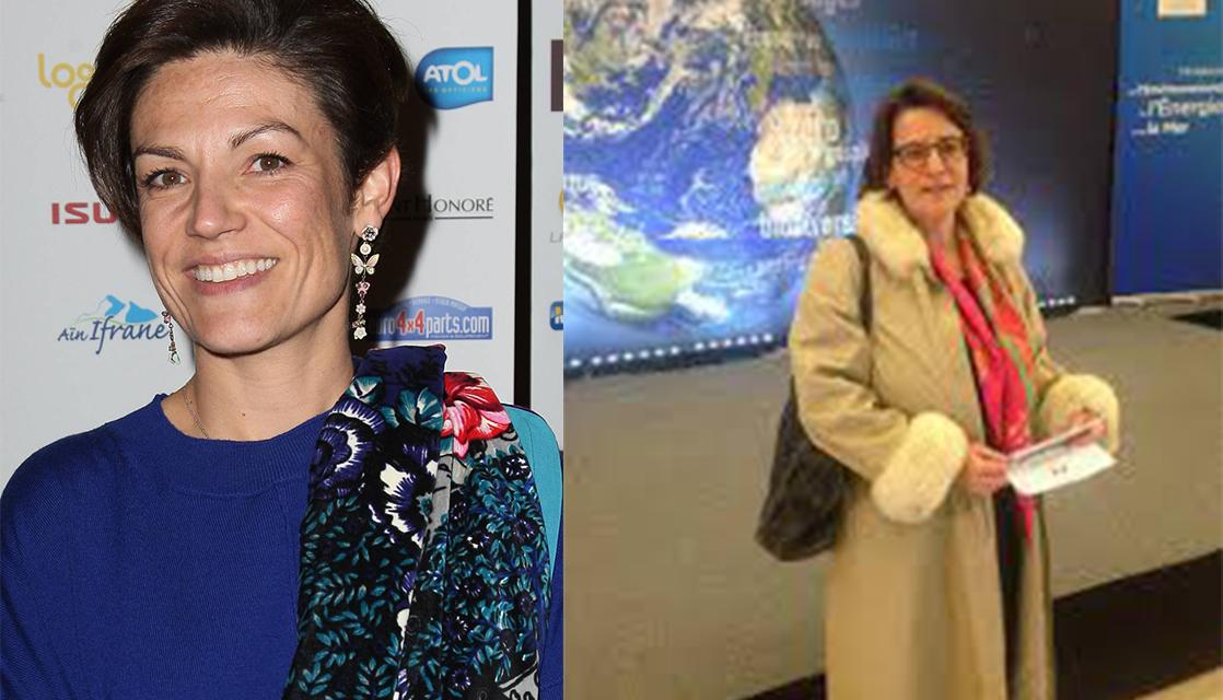 Sylvie Denis-Dintilhac est nommée présidente de la Commission particulière de débat public pour la Méditerranée