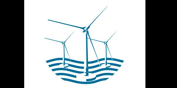 CPDP de Bretagne sud : «Éoliennes flottantes au sud de la Bretagne, discutons en !».