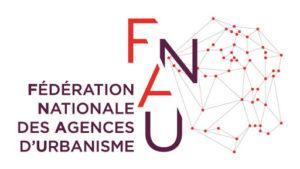 logo FNAU