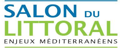 J-12 Le Salon du littoral et des enjeux méditerranéens