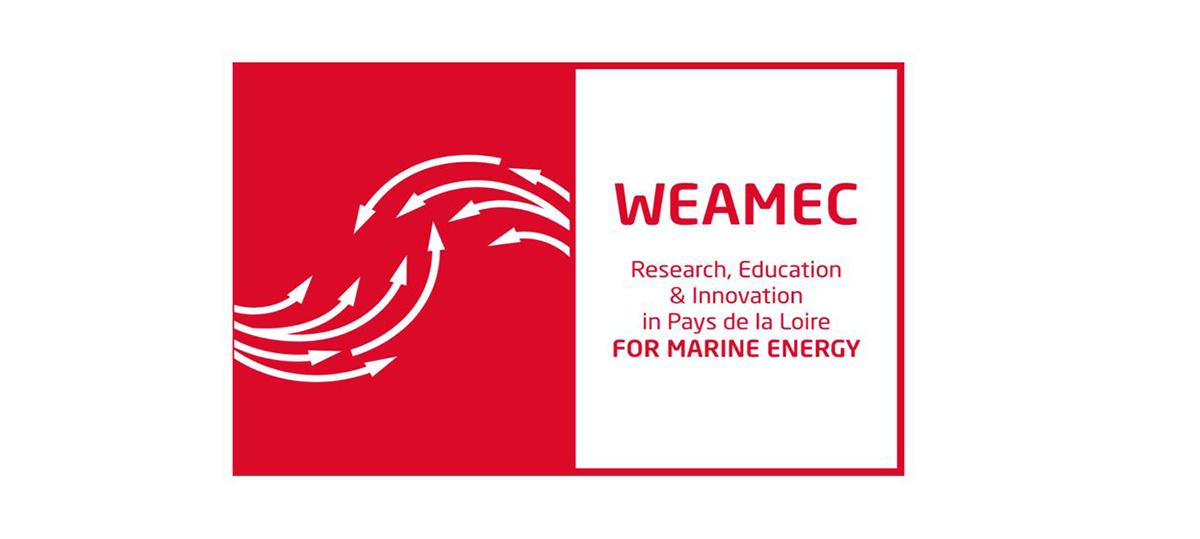 Weamec