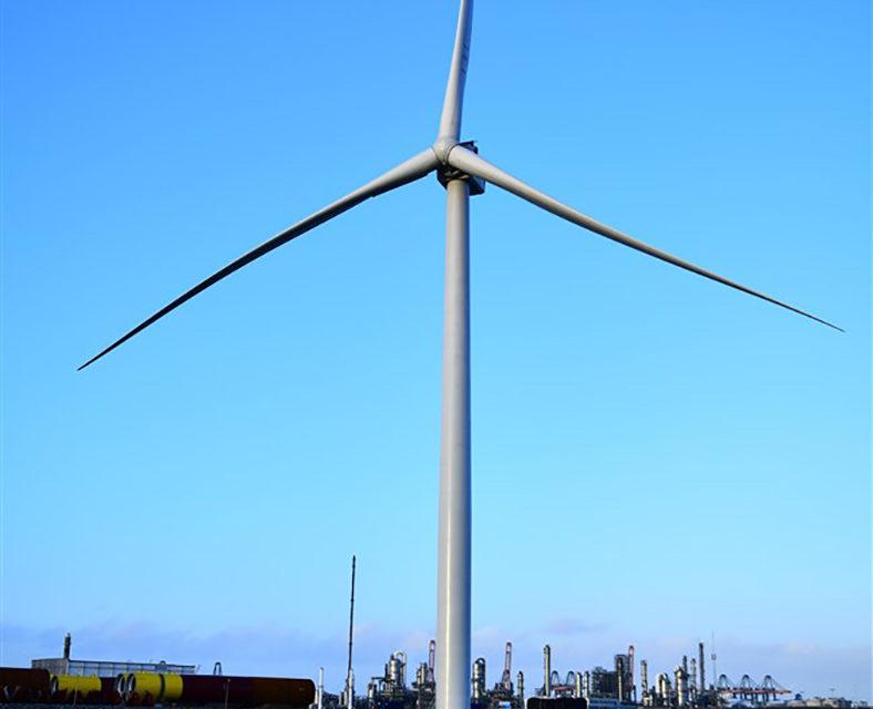 Haliade-X 13 MW, vise son certificat de type (définitif) DNV GL dans les mois à venir