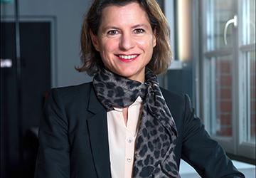 Engie : Catherine MacGregor succède à Isabelle Kocher