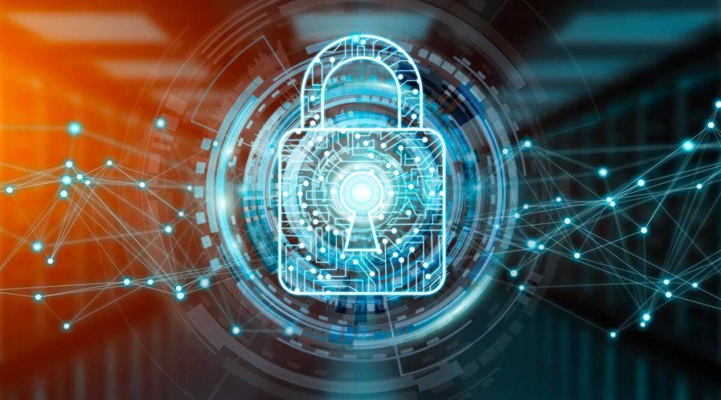 Cybersécurité des systèmes maritimes et portuaires : une première en Europe !