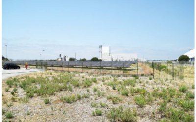 Engie Green installera trois parcs solaires, dont un innovant, à Montoir-de-Bretagne