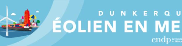Commission particulière de débat public de Dunkerque