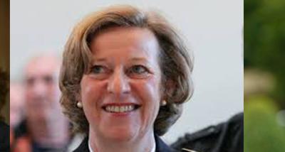 Changement de casquette à la préfecture de Bretagne et nouvel ambassadeur pour le Climat