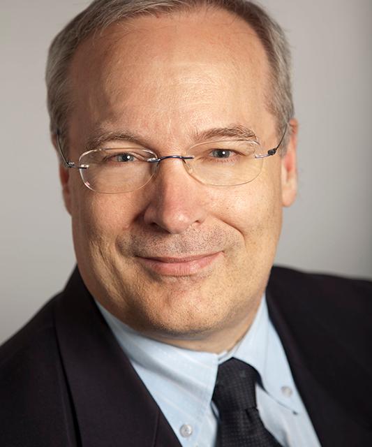 Étonnez-moi ! ITW exclusive de Jean-Georges Malcor – président du CORIMER – partie 1