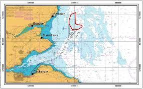 ESB et Red Rock Power signent une JV pour développer Inch Cape Offshore Limited