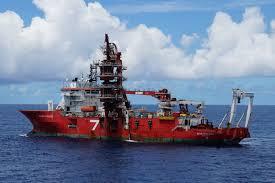 Subsea 7 souhaite accélérer sa croissance vers les renouvelables en mer et intègre le Seven Vega dans sa flotte