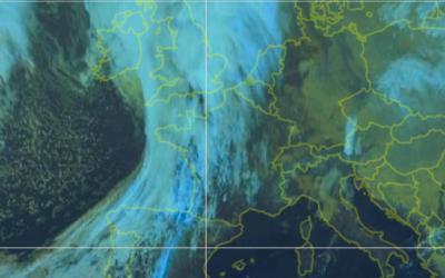 Vendée Globe : energiesdelamer.eu suit Benjamin Dutreux et Kojiro Shiraishi